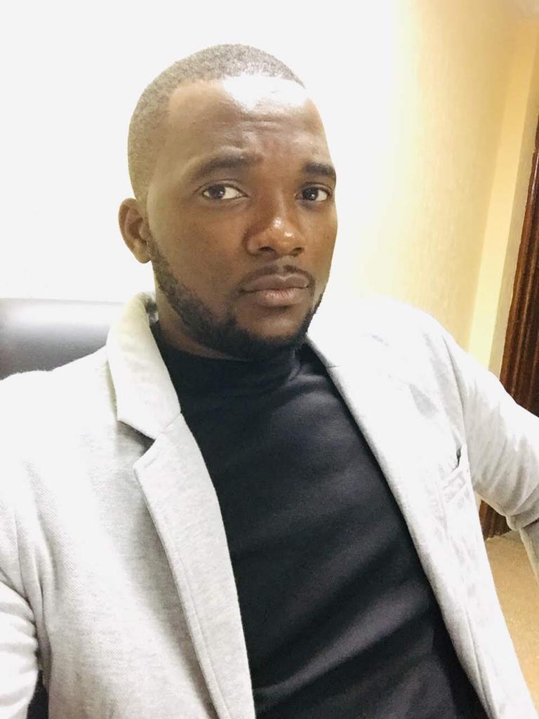 Guyso Mbunto