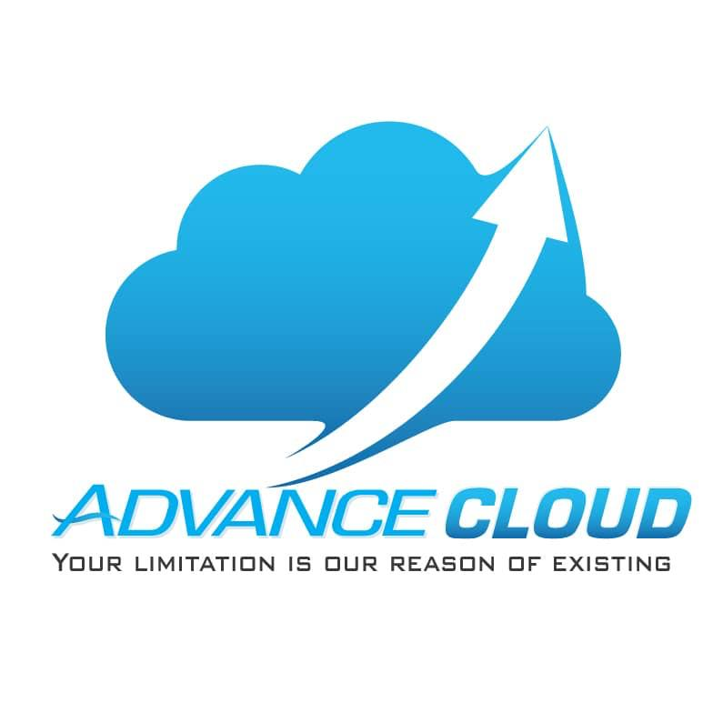 Advance Cloud