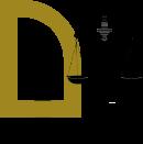 dugalaw_logo