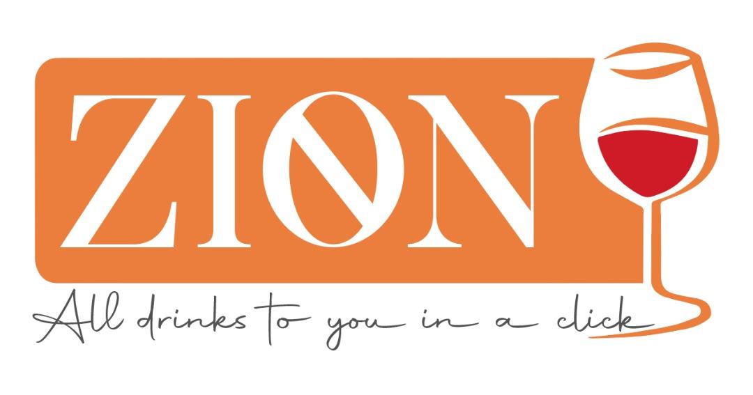 logo_Zion