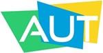logo_aut1
