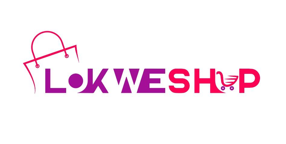 lokweshop
